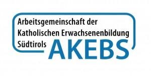 Logo AKEBS
