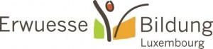 Logo EB lux_farbe_fr-1