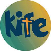 KIFE Hungary