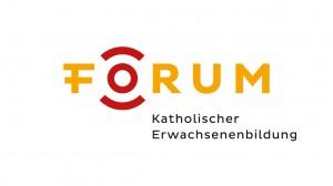 Logo Forum Österreich